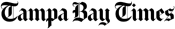 https://static.tvtropes.org/pmwiki/pub/images/g2times_logo_horizontal_black.png