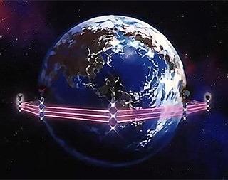 https://static.tvtropes.org/pmwiki/pub/images/g_gundam_opening_earth5.jpg
