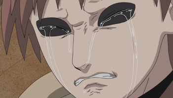 https://static.tvtropes.org/pmwiki/pub/images/gaara_crying.png