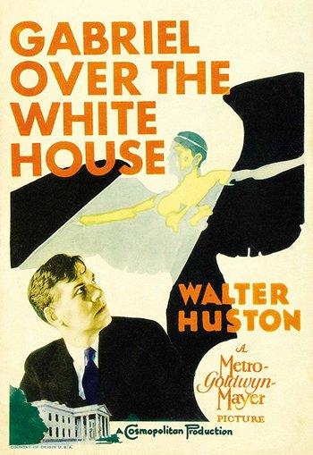 https://static.tvtropes.org/pmwiki/pub/images/gabriel_over_the_white_house.jpg
