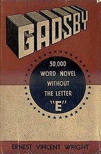 https://static.tvtropes.org/pmwiki/pub/images/gadsby_book_cover.jpg