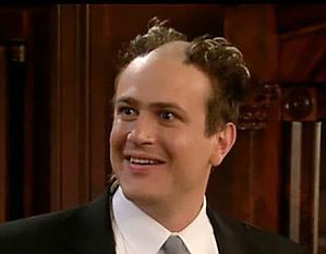 http://static.tvtropes.org/pmwiki/pub/images/gag_haircut.jpg
