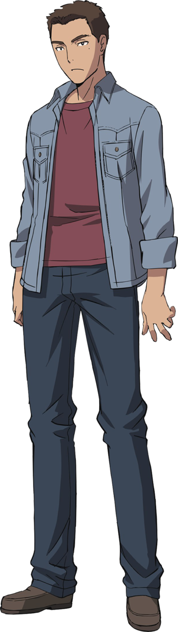 https://static.tvtropes.org/pmwiki/pub/images/gai_takarada_anime.png