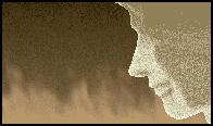 https://static.tvtropes.org/pmwiki/pub/images/gaidel97_8467.PNG