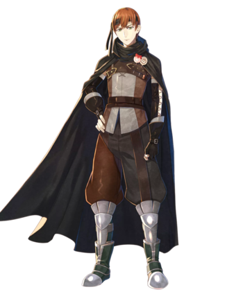 https://static.tvtropes.org/pmwiki/pub/images/gaius_heroes.png