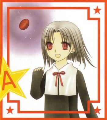 http://static.tvtropes.org/pmwiki/pub/images/gakuen_alice_manga_v12_jp_cover.jpg