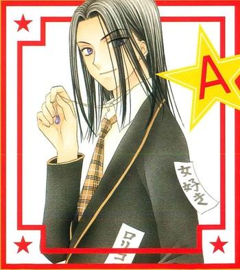 https://static.tvtropes.org/pmwiki/pub/images/gakuen_alice_manga_v14_jp_cover.jpg