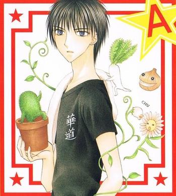 http://static.tvtropes.org/pmwiki/pub/images/gakuen_alice_manga_v23_jp_cover.jpg