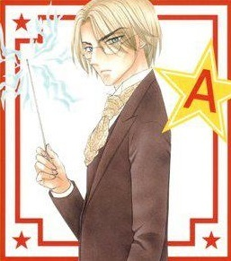http://static.tvtropes.org/pmwiki/pub/images/gakuen_alice_manga_v25_jp_cover.jpg