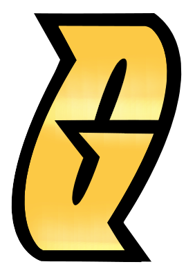 https://static.tvtropes.org/pmwiki/pub/images/galactic_logo.png