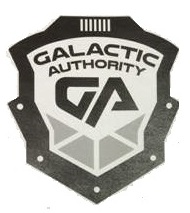 https://static.tvtropes.org/pmwiki/pub/images/galacticauthority_featured.jpg