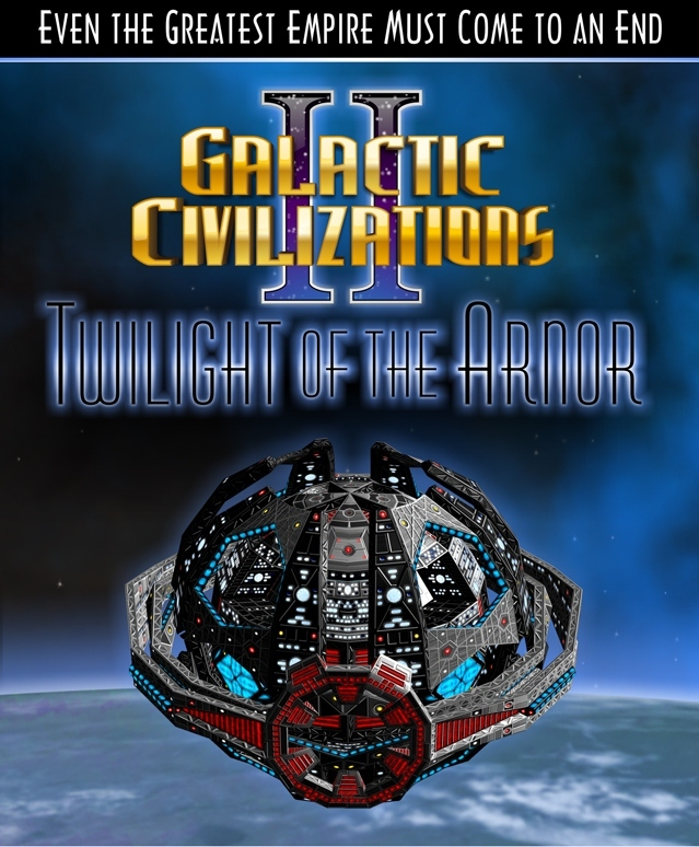 http://static.tvtropes.org/pmwiki/pub/images/galacticcivilizationsii_twilight.jpg