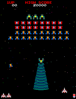 http://static.tvtropes.org/pmwiki/pub/images/galaga.png