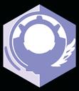 https://static.tvtropes.org/pmwiki/pub/images/galahadworth_emblem.png