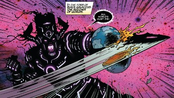 https://static.tvtropes.org/pmwiki/pub/images/galan_earth_14412_and_all_black_klyntar_earth_616_from_mighty_thor_vol_1_700_001.jpg