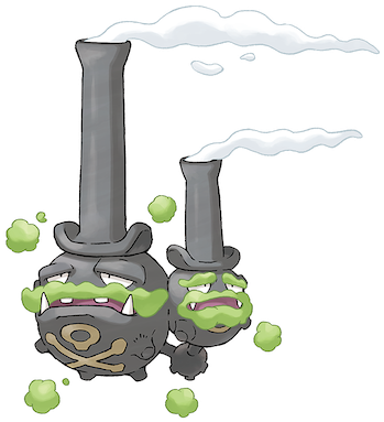 https://static.tvtropes.org/pmwiki/pub/images/galarian_weezing.png