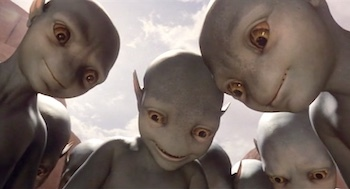 http://static.tvtropes.org/pmwiki/pub/images/galaxy_quest_aliens.jpg