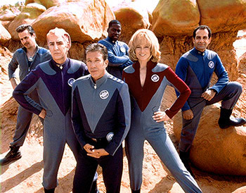http://static.tvtropes.org/pmwiki/pub/images/galaxy_quest_poster1.jpg