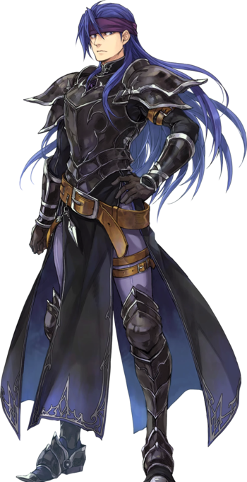https://static.tvtropes.org/pmwiki/pub/images/galle_heroes.png