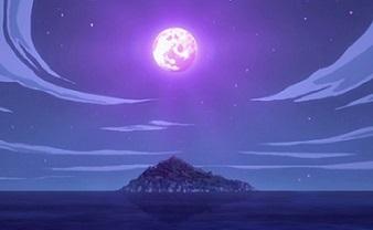 Évènement #111: La Mélodie de la Lune [FE] - Page 7 Galuna_island_arc_2