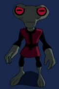 https://static.tvtropes.org/pmwiki/pub/images/galvan_albedo_ultimate_alien.png