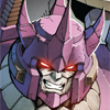 https://static.tvtropes.org/pmwiki/pub/images/galvatron-rid_9730.png
