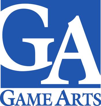 https://static.tvtropes.org/pmwiki/pub/images/game_arts.png
