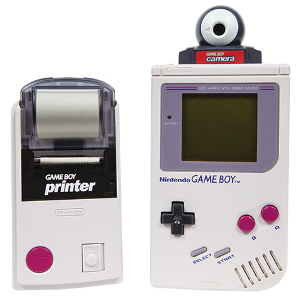 https://static.tvtropes.org/pmwiki/pub/images/game_boy_camera_and_printer.png