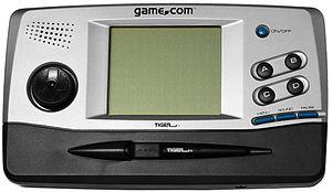 https://static.tvtropes.org/pmwiki/pub/images/game_dot_com_2722.jpg