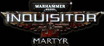 https://static.tvtropes.org/pmwiki/pub/images/game_logo.png