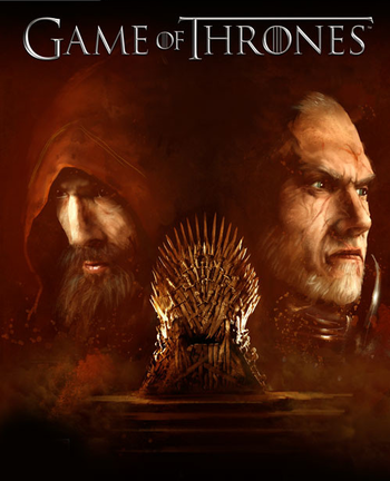 https://static.tvtropes.org/pmwiki/pub/images/game_of_thrones_2012.png
