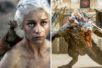 https://static.tvtropes.org/pmwiki/pub/images/game_of_thrones_kids_before_after_drogon_4.png