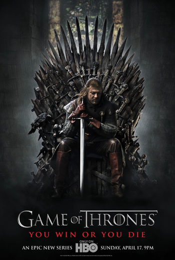 https://static.tvtropes.org/pmwiki/pub/images/game_of_thrones_s1_poster.png