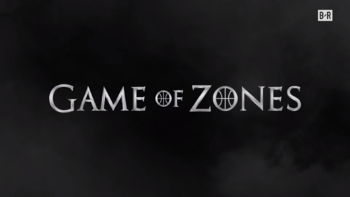 https://static.tvtropes.org/pmwiki/pub/images/game_of_zones.png