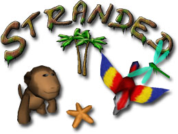 http://static.tvtropes.org/pmwiki/pub/images/game_stranded201_3244.jpg