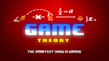 https://static.tvtropes.org/pmwiki/pub/images/game_theory_2017_logo.png