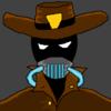 https://static.tvtropes.org/pmwiki/pub/images/gamechanger_2.png