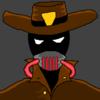https://static.tvtropes.org/pmwiki/pub/images/gamechanger_3.png