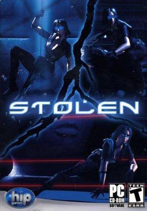 http://static.tvtropes.org/pmwiki/pub/images/gamecoverstolen_2045.jpg