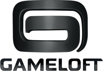 https://static.tvtropes.org/pmwiki/pub/images/gameloft.png