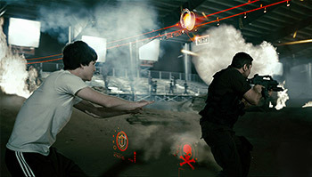 http://static.tvtropes.org/pmwiki/pub/images/gamer_interface.jpg