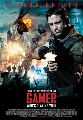 Film Gamer