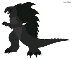 https://static.tvtropes.org/pmwiki/pub/images/gamera_redesign_by_pyrus_leonidas_da1jn3n.png