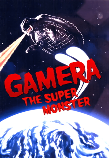 https://static.tvtropes.org/pmwiki/pub/images/gamera_the_super_monster_cover.png