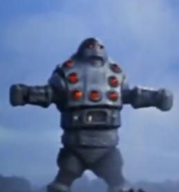 https://static.tvtropes.org/pmwiki/pub/images/gamerot_robot_mode.jpg