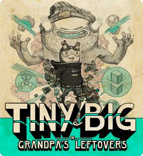 http://static.tvtropes.org/pmwiki/pub/images/games-grandpas_2158.png