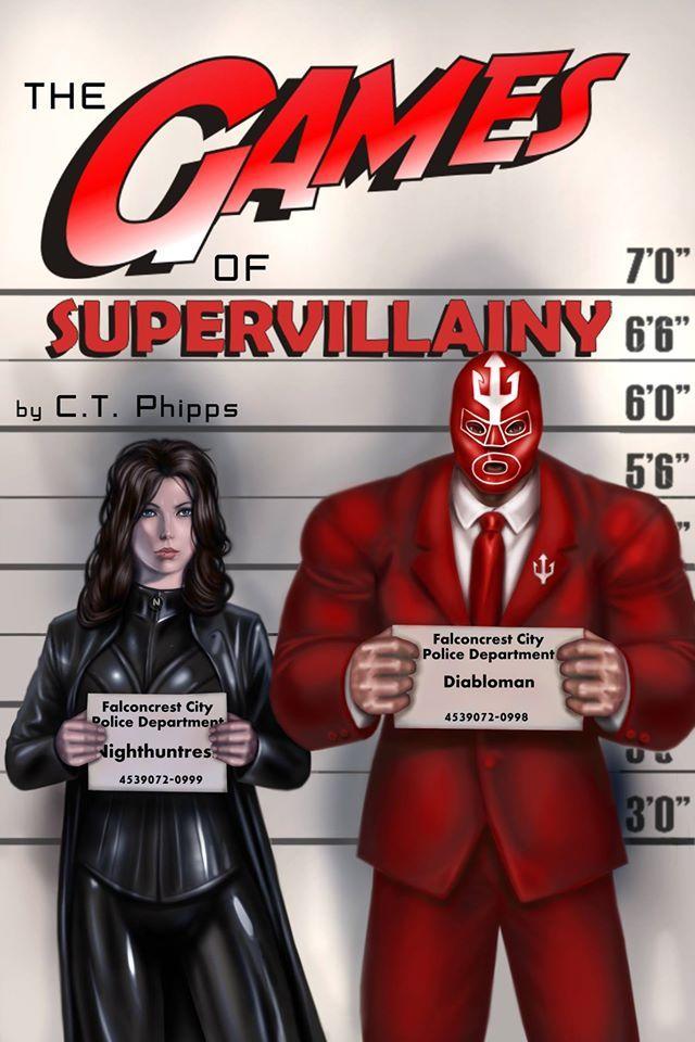 https://static.tvtropes.org/pmwiki/pub/images/games_of_supervillainy_2.jpg