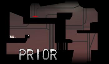 http://static.tvtropes.org/pmwiki/pub/images/gameshot_prior_w350px_2914.png