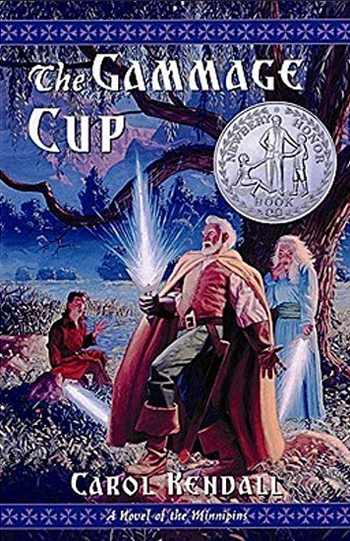 https://static.tvtropes.org/pmwiki/pub/images/gammage_cup.png