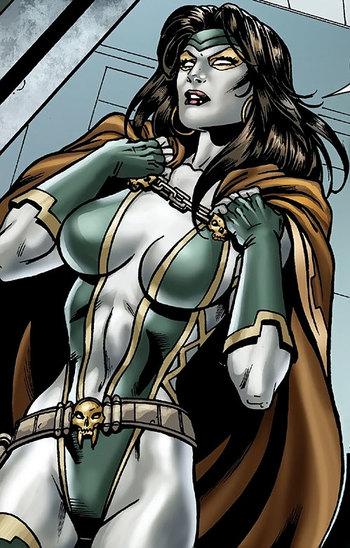 https://static.tvtropes.org/pmwiki/pub/images/gamora_marvel_comics_guardians_of_the_galaxy_3_b.jpg